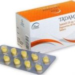 TADAMIX tablete