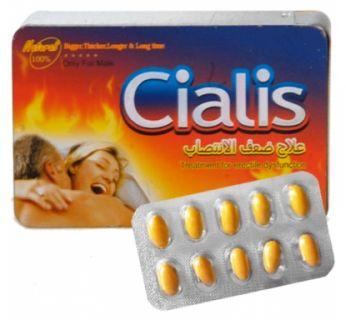cialis-tablete-tadalafil